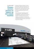Download hier PDF brochure - LVD - Page 2