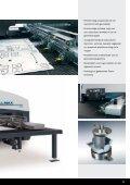 Download hier PDF brochure - LVD - Page 5