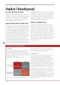 Det samarbejdende Vendsyssel - Erhvervsstyrelsen - Page 4