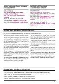 1FjX8lV - Page 3