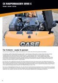 Prospekt (PDF) - Tecklenborg GmbH & Co. KG - Seite 6