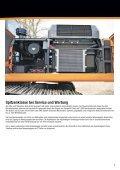 Prospekt (PDF) - Tecklenborg GmbH & Co. KG - Seite 7