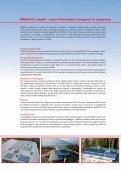 Nastro fotovoltaico - Alpewa S.r.l. - Page 2