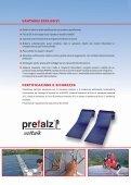 Nastro fotovoltaico - Alpewa S.r.l. - Page 3