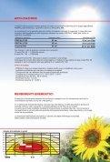 Nastro fotovoltaico - Alpewa S.r.l. - Page 4