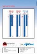 Nastro fotovoltaico - Alpewa S.r.l. - Page 6