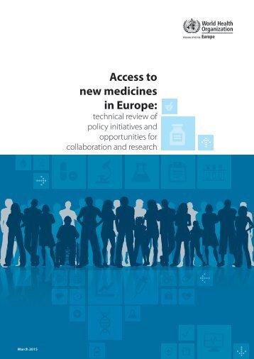 WHO-Medicines-Report-FINAL2015