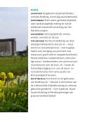 Noordzaan (locatie Brokking) ZaanIJ - Page 3