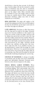 Dog Show Stewards - Page 7