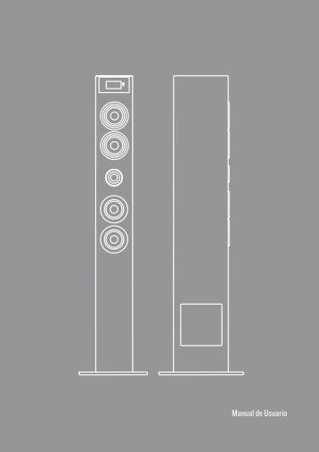 Manual de Usuario - MicroDigital