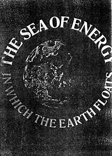 John Moray - Free-Energy Devices