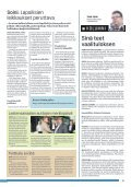 PS_11_2014_www2 - Page 5
