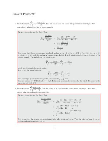 real analysis problems and solutions pdf