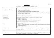RESPONSABILITE CIVILE - La fédération des Clubs de la Défense