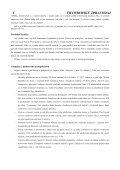 Lipenská víla - Městys Frymburk - Page 2