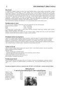 Lipenská víla - Městys Frymburk - Page 3
