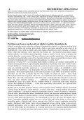 Lipenská víla - Městys Frymburk - Page 6