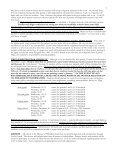 Newsletter - Charleston Catholic High School - Page 2