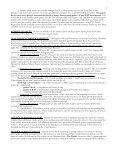 Newsletter - Charleston Catholic High School - Page 5