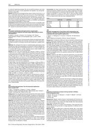 S10 Abstracts Eur J Echocardiography Abstracts Supplement ...