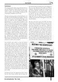 Atomare Datenkrake - Die Datenschleuder - CCC - Seite 3