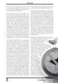 Atomare Datenkrake - Die Datenschleuder - CCC - Seite 4