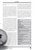 Atomare Datenkrake - Die Datenschleuder - CCC - Seite 5