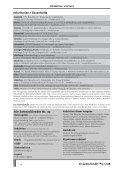 Atomare Datenkrake - Die Datenschleuder - CCC - Seite 6