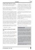 Atomare Datenkrake - Die Datenschleuder - CCC - Seite 7