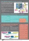 Informations de la Mairie - Page 2