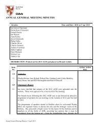 AGM Minutes 9 April 2013.pdf