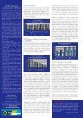Lidské zdroje v kostce (leták). - Národní vzdělávací fond - Page 2