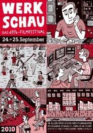 Untitled - Berliner Filmfestivals