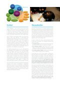 Summary_-_Evaluation_report_of_the_Scottish_Guardianship_Service - Page 2