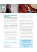 Summary_-_Evaluation_report_of_the_Scottish_Guardianship_Service - Page 4