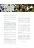 Summary_-_Evaluation_report_of_the_Scottish_Guardianship_Service - Page 5