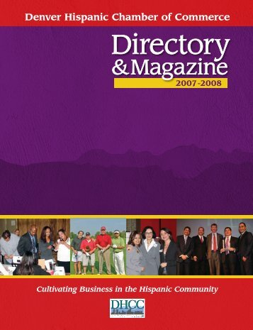 Directory - EasyChair Media