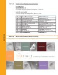 View PDF - Ophthalmology Innovation Summit (OIS) - Page 2
