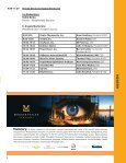 View PDF - Ophthalmology Innovation Summit (OIS) - Page 3