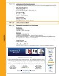 View PDF - Ophthalmology Innovation Summit (OIS) - Page 6