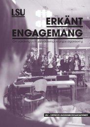 Erkänt-engagemang_web_v3