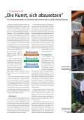 kfz-betrieb - Schmolck - Seite 2