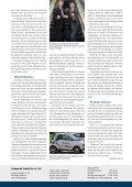 kfz-betrieb - Schmolck - Seite 4