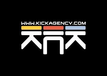 kick_srl