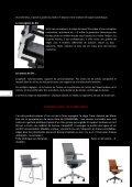 Les fauteuils et assises - Page 2