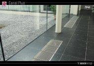 Canal plus E.indd - energysystems.gr