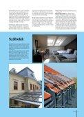 Letöltés - Velux - Page 7