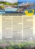Die Queen Mary 2 - Reisemail24 - Seite 3