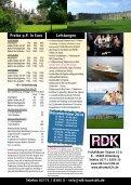 Die Queen Mary 2 - Reisemail24 - Seite 4