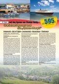 Die Queen Mary 2 - Reisemail24 - Seite 5